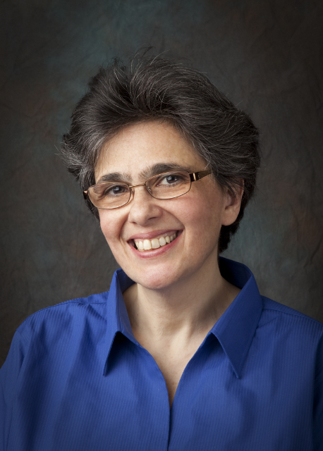 Mary C. Gentile